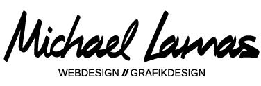 Logo Michael Lamas