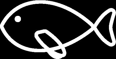 Icon Fisch